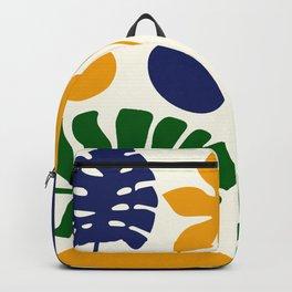 Tropical Love Backpack