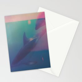 OCEVNS VII Stationery Cards