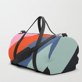 Sinthgunt Duffle Bag