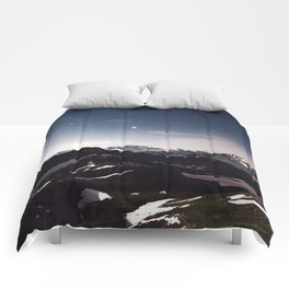 The Fault in Our Stars #buyart Comforters