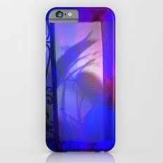 in search of peace Slim Case iPhone 6s