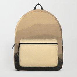 NAPA VALLEY Backpack