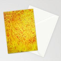 Flower I Stationery Cards