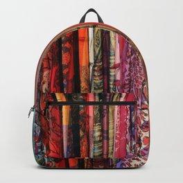 Gypsy Spirit Backpack
