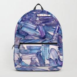 Aqua Aura Vision Backpack