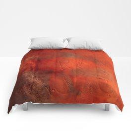 Mula Sem Cabeça Comforters