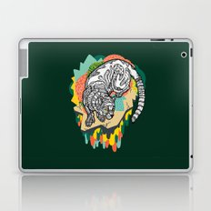 Panther Laptop & iPad Skin