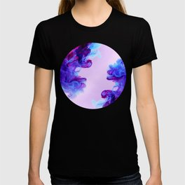 Ink Drops T-shirt