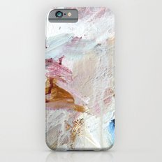 Palette No. Nine iPhone 6s Slim Case