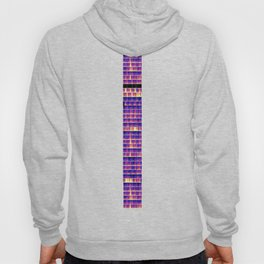 Tesla Schumann Resonance Hoody