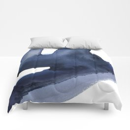 Dreams Awakened 3 by Kathy Morton Stanion Comforters