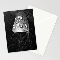 Tiny Jewels Stationery Cards