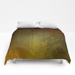 Forge of Hephaestus Comforters