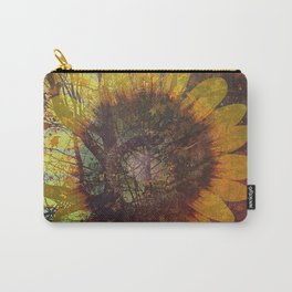 Clytia's Fate Carry-All Pouch