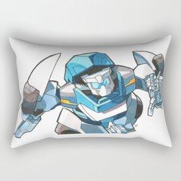 Tailgate Rectangular Pillow