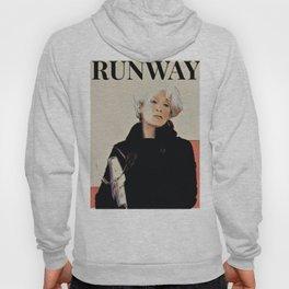 Runway Hoody