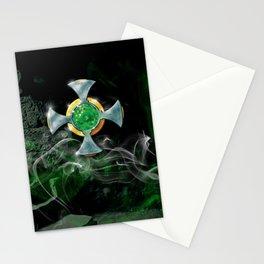 Amulet Stationery Cards