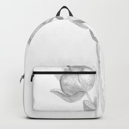 Lotus office picture Backpack
