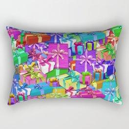 Sweetener Rectangular Pillow