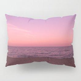 Sunset in Camini Pillow Sham