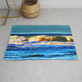Abstract rolling waves Rug
