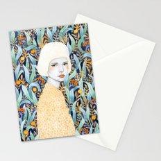 Emilia Stationery Cards