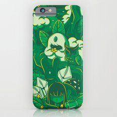 Miracle of life iPhone 6s Slim Case