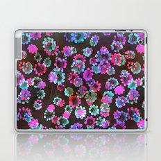 Amelie {#4B} Laptop & iPad Skin