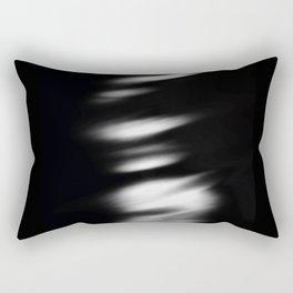 AWED Avalon Uisce Silver (6) Rectangular Pillow