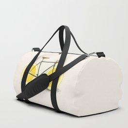 Zest Duffle Bag