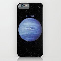 Neptune Slim Case iPhone 6
