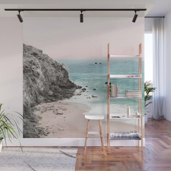 Coast 5 by andreas12