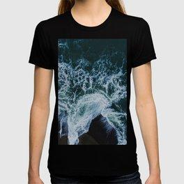 Sea 9 T-shirt