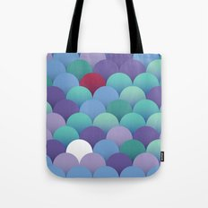 Abstract 15 Tote Bag