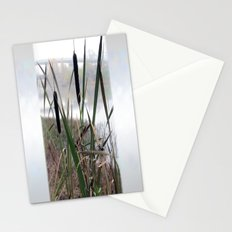 Reeds Seeds Stationery Cards