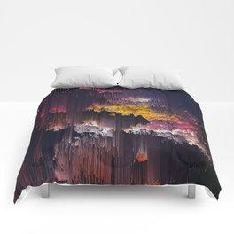 Fiona Comforters