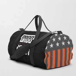 BROOKLYN Duffle Bag
