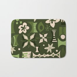 Rotuma Bath Mat