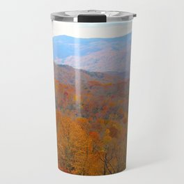 Awestruck Travel Mug