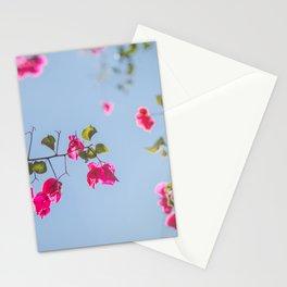 Bugambilia Stationery Cards