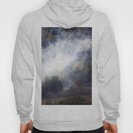 Misty Woods Hoody