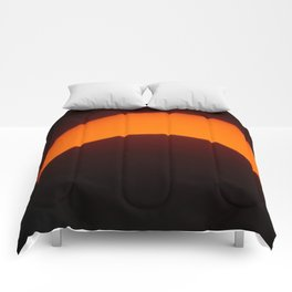SolarEclipse Comforters