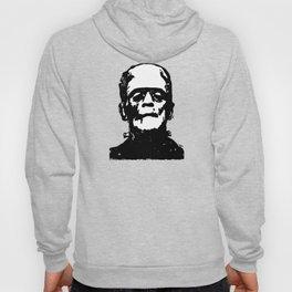 Frankenstein Hoody