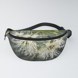Little Penda Flower Fanny Pack
