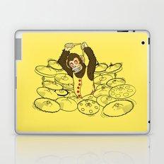 Feels Like Heaven Laptop & iPad Skin