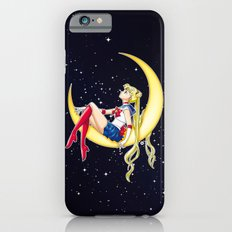Pretty Guardian Sailor Moon iPhone 6 Slim Case