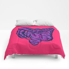 GUTZ Comforters