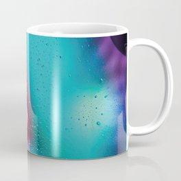 Dream #1 Coffee Mug