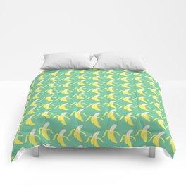 BA-Nanas! Comforters
