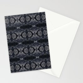 CharcolFleck Stationery Cards
